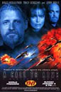 ������ � ������ / Babylon 5: A Call to Arms