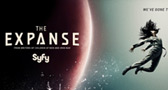 "������ ""������������"" (The Expanse, 2015) – ���������� � ����� ������� �������"