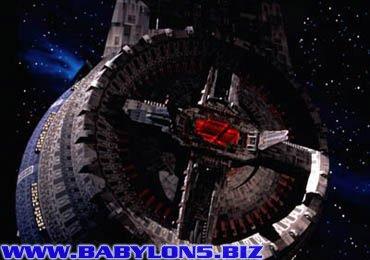 http://www.babylon5.biz/images/images_large/babylon5/633_07.jpg